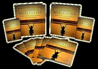 Mindful_Meditation_Mastery_Bundle.png