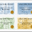 Thumbnail: 32 x Reiki Certificate templates - Professionally designed and Ready for Print