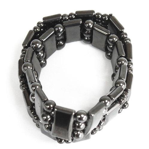 Magnetic Bracelets - Chunky Range