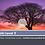 Thumbnail: Reiki 2 Online refresher course