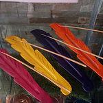 Leaf Coloured Ashcatcher.jpg