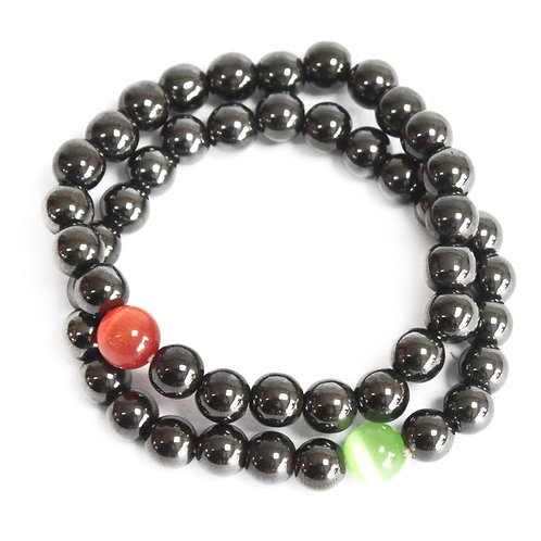 Magnetic Bracelets - Power Stone Range