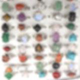 Crystal Rings.jpg