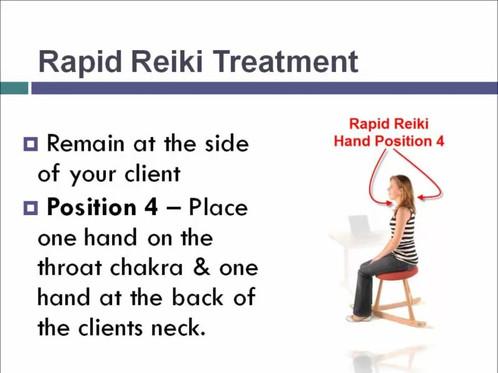 Reiki 1 2 And 3 Masterteacher Online Refresher Course