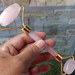 Face Roller Rose Quartz Crystal.jpg
