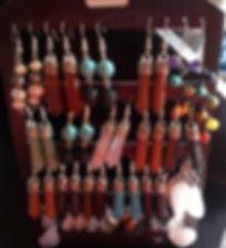 Crystal Earrings.jpg