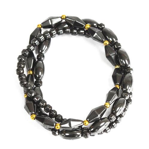Magnetic Bracelets - Slender Range
