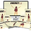 Thumbnail: 80% OFF - Learn personal Energy management - For You !!!