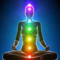 MEDITATION, MINDFULNESS & CHAKRA BALANCING - Online course
