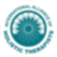 Michael Stavrinides is an official member of the International Alliance of Holistic Therapists