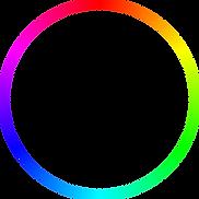 rainbow circle.png