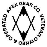 Apex Gear.jpg