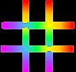 Rainbow Grid.png