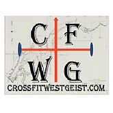 CrossFit%20West%20Geist%20Square_edited.