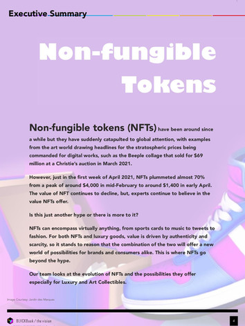 BLVCKPiXEL_NFTinLuxury-page-004.jpg