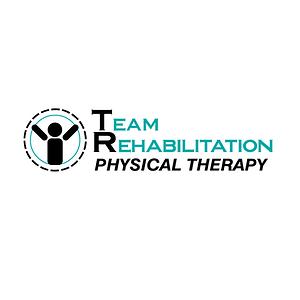 team-rehab-logo-CMYK.png