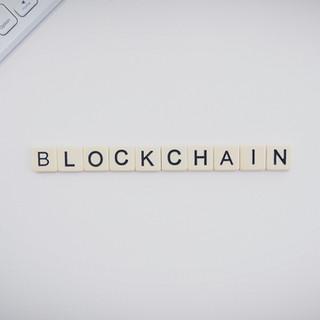 Is Blockchain the new RFID?