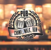 Pub Crawl, Walk, Run.jpg