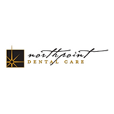 Northpoint Dental Care