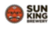 Sun King.png
