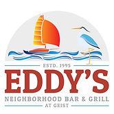 Eddy's_edited.jpg