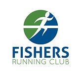 FRC logo 6 14 17-1.png