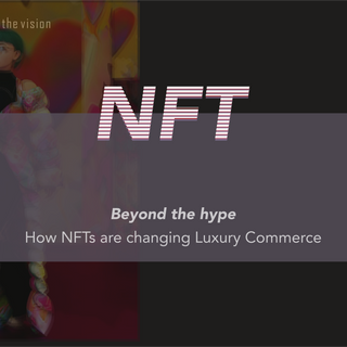 NFTs: Beyond the hype