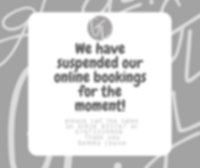 suspended online booking.png