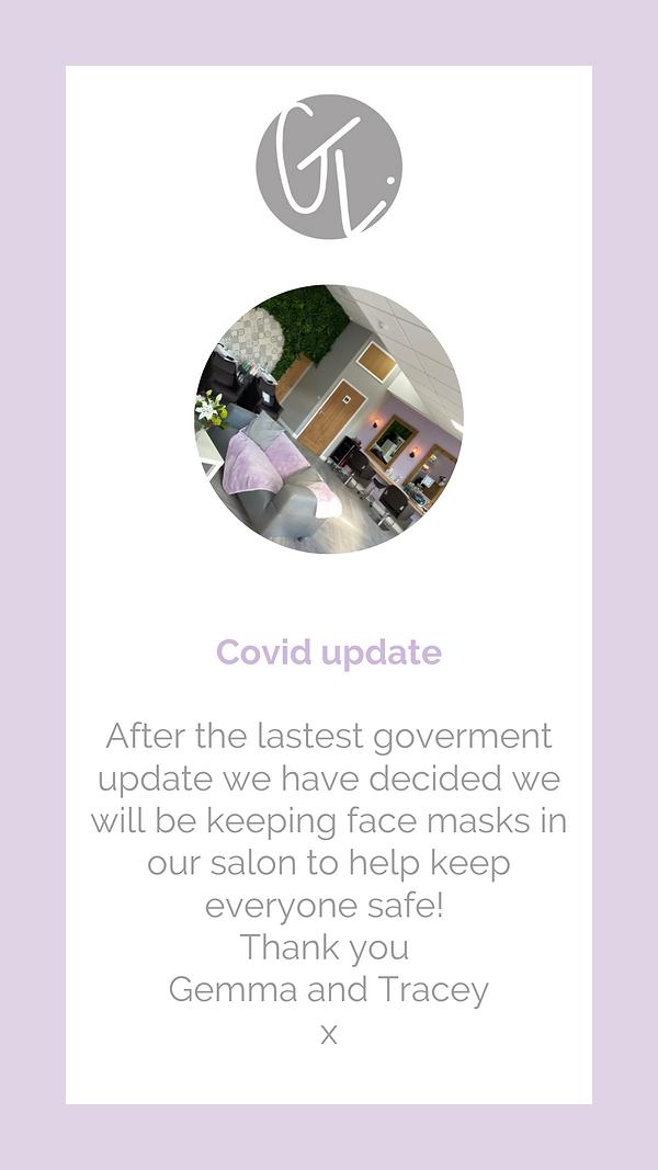 Covid update .png