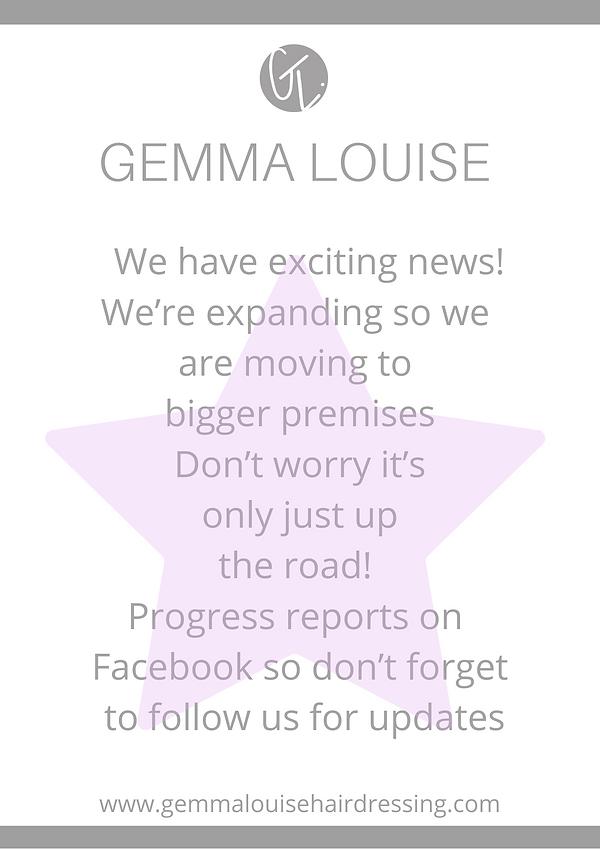 Gemma Louise 1st Newsletter! (1).png