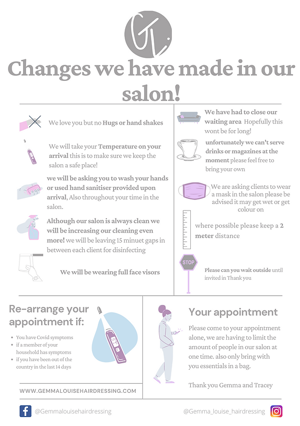 covid changes poster.png