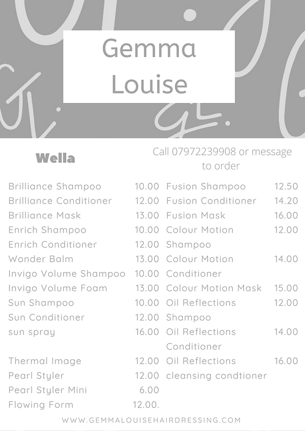 Wella Prices 2020.png