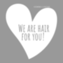 hair for you!.png