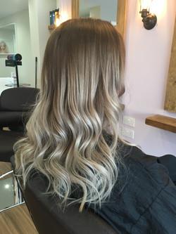 Hair by Gemma