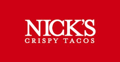 Nick's Crispy Tacos.png