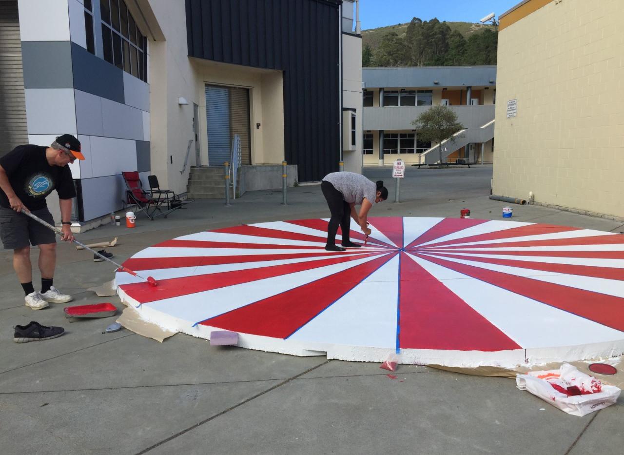 TNB Cirque De Lune stage props.jpg