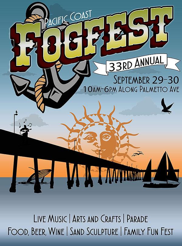 pacifica-fogfest_713x960.jpg