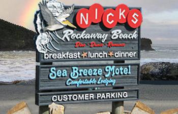 Nicks Rockaway Restaurant.jpg