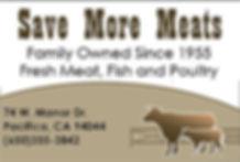 Save-More.jpg