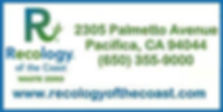 Recology-Logo.jpg