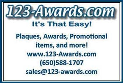 123-awards-logo.jpg