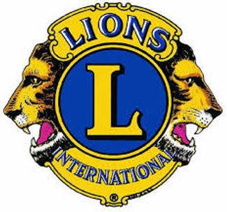 Pacifica Lions Club.jpg