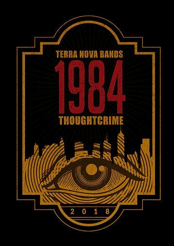 terra_1984_final.jpg