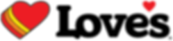 1280px-Love's_logo.png