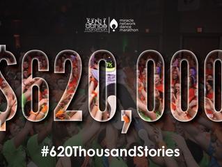 #620ThousandStories