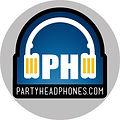 Party Headphones.jpg