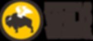 bww-logo_rgb_horiz1.png