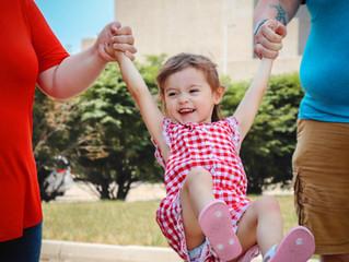 Child Health Day