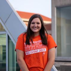 Lauren Scholbrock - Team 19