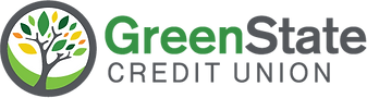 green-state-logo-transparent.png